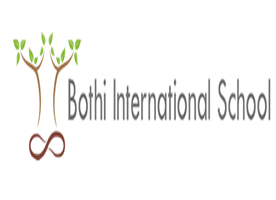 Bodhi International School