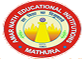 Amarnath Educational School